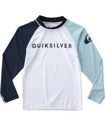 QUIKSILVER/クイックシルバー/キッズ/ON TOUR LR KIDS/501967943