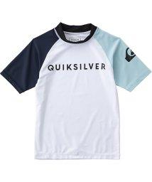 QUIKSILVER/クイックシルバー/キッズ/ON TOUR SR KIDS/501967946