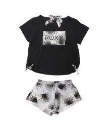 ROXY/ロキシー/レディス/PALM DANCE/501967958