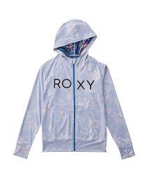 ROXY/ロキシー/レディス/BOTANICAL HEALING PARKA/501967970