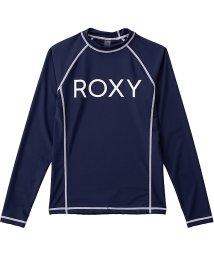 ROXY/ロキシー/レディス/RASHIE L/S/501967979