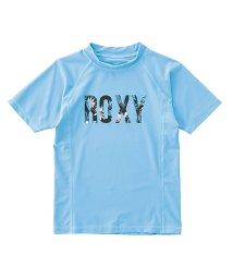 ROXY/ロキシー/キッズ/MINI BOTANICAL LOGO S/S/501967992