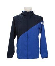 SHIMANO/オークリー/メンズ/ENHANCE DOUBLE CLOTH HOODY JACKET.QD 9.0/501968027