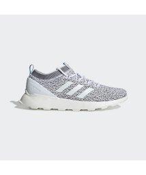 adidas/アディダス/メンズ/QUESTARRISE/501968155