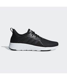 adidas/アディダス/QUESTAR SUMR/501968158