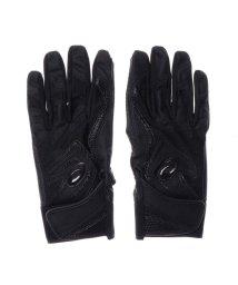 ASICS/アシックス asics 野球 バッティング用手袋 ネオリバイブ バッティンググローブ 3121A249/501968322