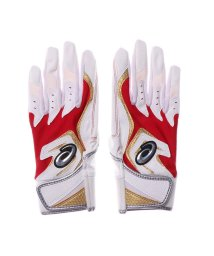 ASICS/アシックス asics 野球 バッティング用手袋 ネオリバイブ バッティンググローブ 3121A249/501968327