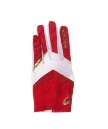 ASICS/アシックス asics 野球 守備用手袋 SPEEDAXEL 守備用グローブ 3121A246/501968328