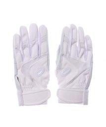 ASICS/アシックス asics 野球 バッティング用手袋 バッティンググローブ 3121A251/501968337