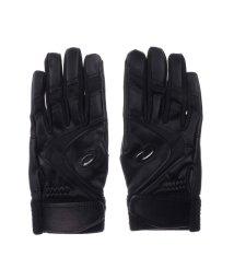 ASICS/アシックス asics 野球 バッティング用手袋 バッティンググローブ 3121A251/501968339