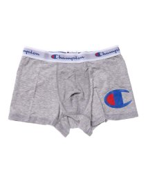 Champion/チャンピオン Champion メンズ ショーツ BOXER BRIEF BIG C PRINT CM6-P205/501968354
