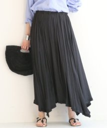 Spick & Span/【DAY upper hights】 2WAY SKIRT◆/501968537