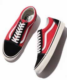 JOINT WORKS/VANS OLD SKOOL 36DX/501968555