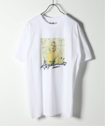 JOURNAL STANDARD relume Men's/GEORGE BARRIS/ジョージ・バリス  TEE1/501968773