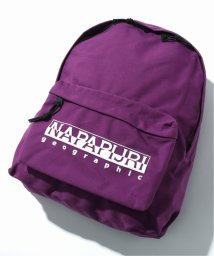 JOINT WORKS/NAPAPIJRI HALA BAG/501359795