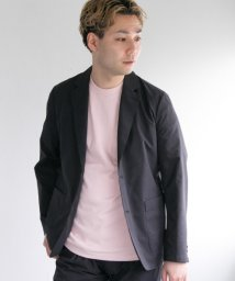 URBAN RESEARCH/【UR】CoolDotsジャケット/501931497