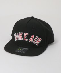green label relaxing (Kids)/★NIKE  AIR CAP/501935707