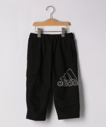 green label relaxing (Kids)/★【キッズ】ADIDAS(アディダス) 3/5PT/501950289