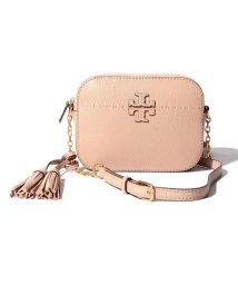 TORY BURCH/【TORY BURCH】MCGRAW ショルダーバッグ/501951873