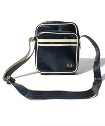 FRED PERRY/【FRED PERRY】FRED PERRY L3332 CLASSIC SIDE BAG/501954889