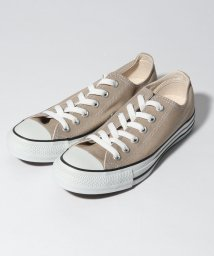 CONVERSE/AS CL OX BG/501957438