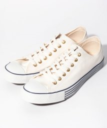 CONVERSE/AS 40S STS O W/501957454