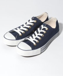 CONVERSE/AS 40S STS O N/501957455