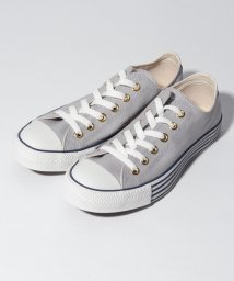 CONVERSE/AS 40S STS O G/501957456