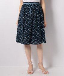 Dear Princess/60ローンマルチ刺繍スカート/501960480