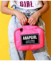 ANAP GiRL/トラベルポーチ/501968957
