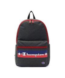 Champion/チャンピオン Champion ジョーイ リュックA4  57466/501969770