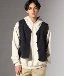 JOURNAL STANDARD/ALK PHENIX/アルクフェニックス: Zak Vest Karu Stretch/501969836