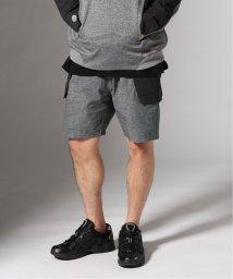 JOURNAL STANDARD/ALK PHENIX/アルクフェニックス: Tab Shorts Reflector/リフレクターショーツ/501969842