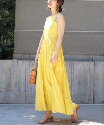 NOBLE/【MARIHA】 夏のレディのドレス2◆/501969843