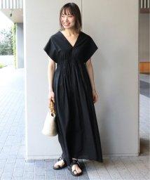 NOBLE/【MARIHA】 夏の光のドレス2◆/501969844