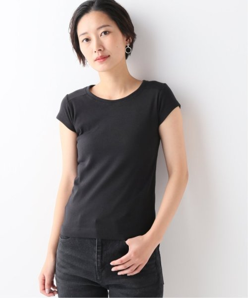JOURNAL STANDARD relume(ジャーナルスタンダード レリューム)/【OR】BABY TEE:Tシャツ/19070463001210