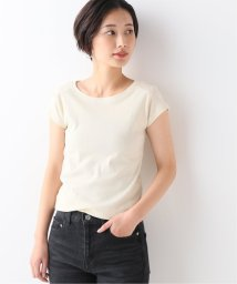 JOURNAL STANDARD relume/【OR】BABY TEE:Tシャツ/501970636