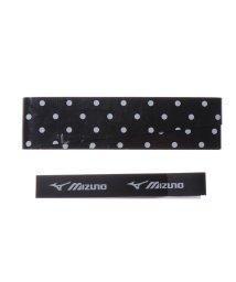 MIZUNO/ミズノ MIZUNO テニス グリップテープ グリップテープ(ドットプリント) 63JYA84009/501970865