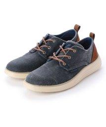 SKECHERS/スケッチャーズ SKECHERS メンズ 短靴 STATUS 2.0- PEXTON 65910 ミフト mift/501970907
