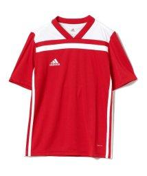 Ray BEAMS/adidas / REGISTA Tシャツ/501926222