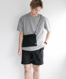 URBAN RESEARCH/【UR】fes/style/501931543