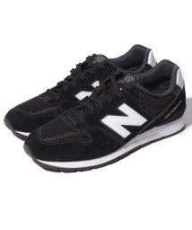 NEW BALANCE/【NB】MRL996 ランニングシューズ/501960883