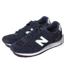 NEW BALANCE/【NB】MRL996 ランニングシューズ/501960884