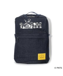 Levi's/L PACK バックパック PEANUTS/501971613