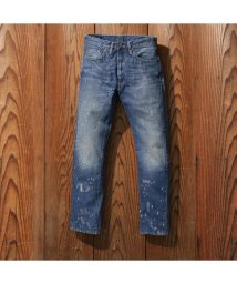Levi's/1954モデル 501® JEANS LIMITED EDITION BLACKMON/501971637