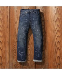 Levi's/1955モデル 501(R) JEANS DEEP SPACE/501971640