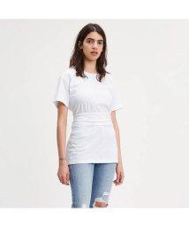 Levi's/WRAP Tシャツ BRIGHT WHITE/501971676