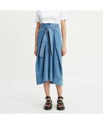 Levi's/フィールドスカート COMFORT DENIM/501971689