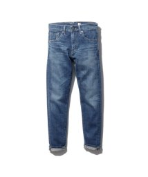 Levi's/721™ HIROMI MADE IN JAPAN/501971721