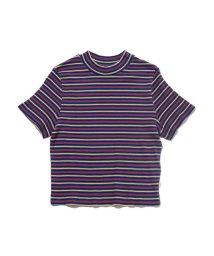 Levi's/リブTシャツ MONDAY MONDAY MULTI COLOR/501971725